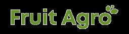 Fruit Agro logo
